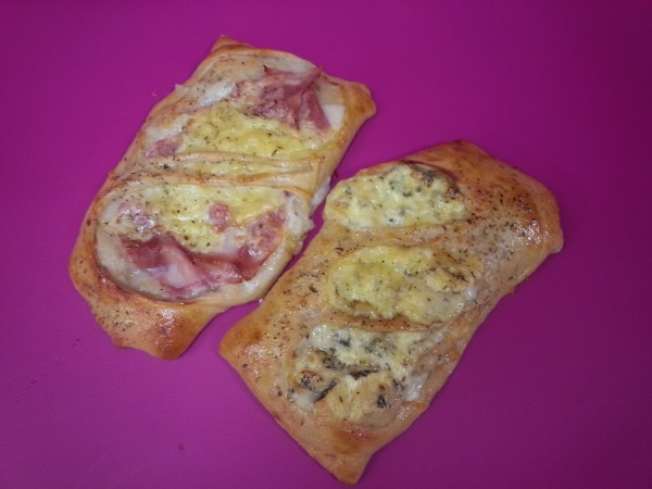 fougasse  boulangerie bordet arlanc