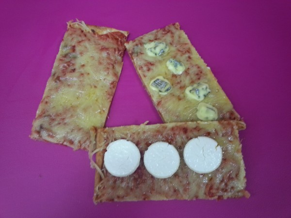 pizza boulangerie bordet arlanc
