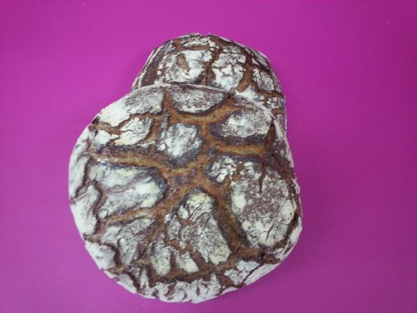 seigle auvergnat boulangerie bordet arlanc
