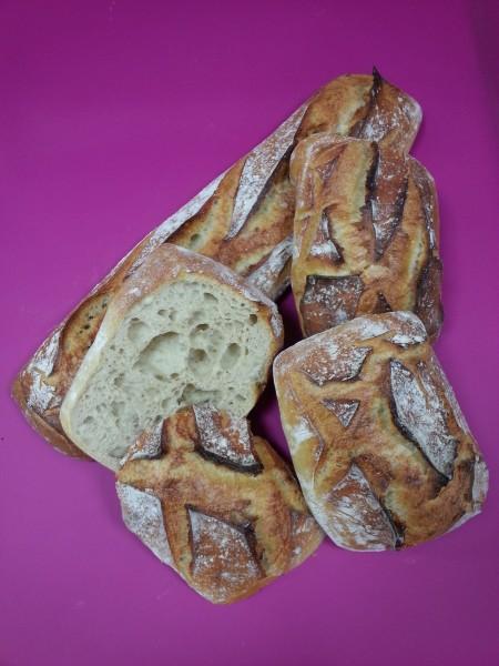 rustique boulangerie bordet arlanc